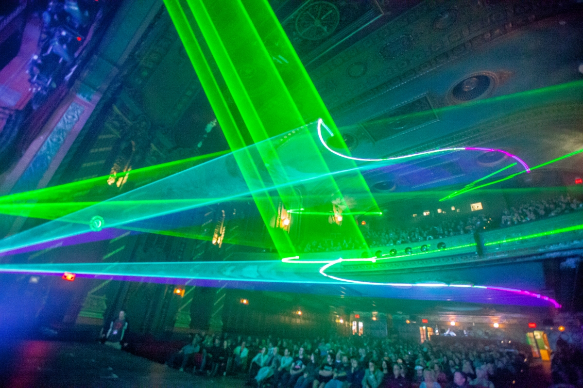 EOPF-11-7-15-Lasers-2